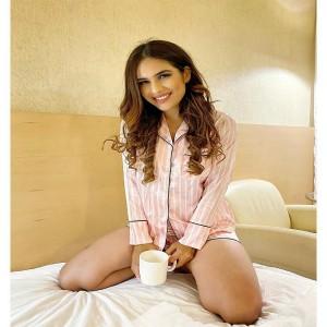 Neha Malik New Photos